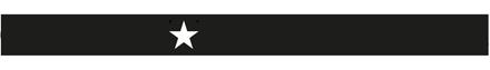 Chris Andrews Logo 1farbig