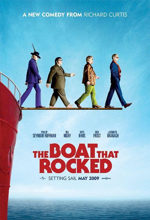 TheBoatThatRocked-Poster02