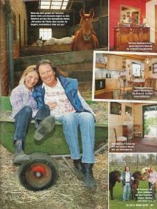 Woche heute Mai 2011 Nr2-700px